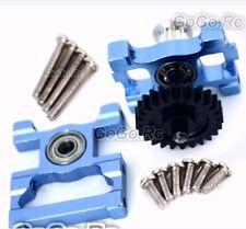Align Trex 450 V2,v3 belt drive front tail drive gear assembly gear