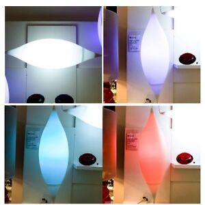 Details zu Pendelleuchte mit Anschluß für Steckdose Hängeleuchte  Schlafzimmer Pendel Lampe