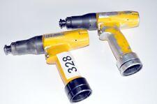 2x Atlas Copco, Drehmomentschrauber, Typ ETP Ds4-02-106S