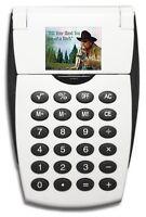 John Wayne Calculator. true Grit. fill Your Hand You Sob......free Shipping