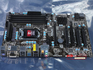 Asrock H77 Pro4/MVP Intel Management Driver PC