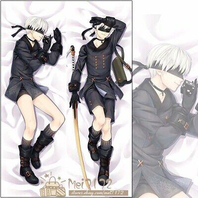 kemono doujinshi MANGA original character yaoi Ohagidayori 44p//B5 NEW