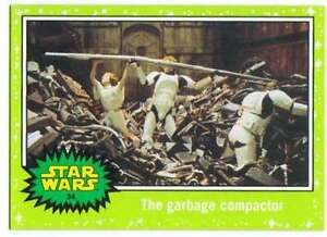2015-Star-Wars-Journey-To-The-Force-Awakens-Green-Starfield-34-garbage-compactor