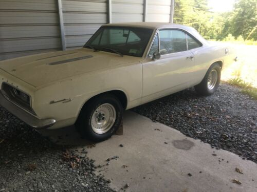 s-l500 in 1967 Plymouth barracuda notchback 340 727 in E-Body stuff found on Ebay, Craigslist or anywhere else