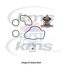 Facet 7.8928 Thermostat K/ühlmittel