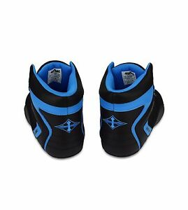 ORION-PRO-HIGH-TOP-GYM-SHOES-WEIGHT-LIFTING-BODYBUILDING-POWER-TRAINING-127