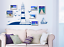 66-Styles-Vinyl-Home-Room-Decor-Art-Wall-Decal-Sticker-Bedroom-Removable-Mural thumbnail 67