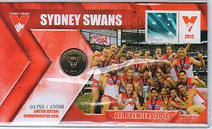 2012-Sydney-Swans-PNC