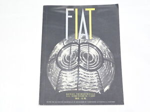 Paperwork-Automobile-Review-Fiat-1938