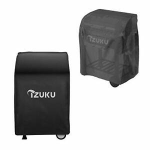 IZUKU-Copertura-Barbecue-Impermeabile-Telo-Protettivo-per-BBQ-Grill-Anti-Pioggia