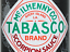 TABASCO-Hot-Sauce-Scorpion-Family-Reserve-Garlic-Chipotle-Habanero-Jalapeno-Ones