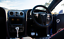 Bentley-2011-17-Factory-Audio-Integrated-Apple-CarPlay-amp-Android-Auto thumbnail 2
