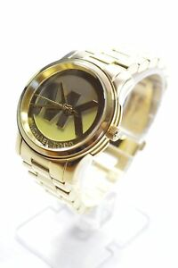 Michael-Kors-MK5786-Gold-Tone-Logo-Dial-Ladies-Watch