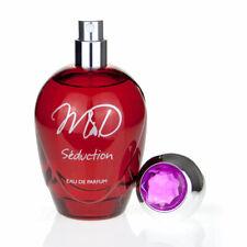 Md Seduction Eau de Parfum 100 ml Spray Donna