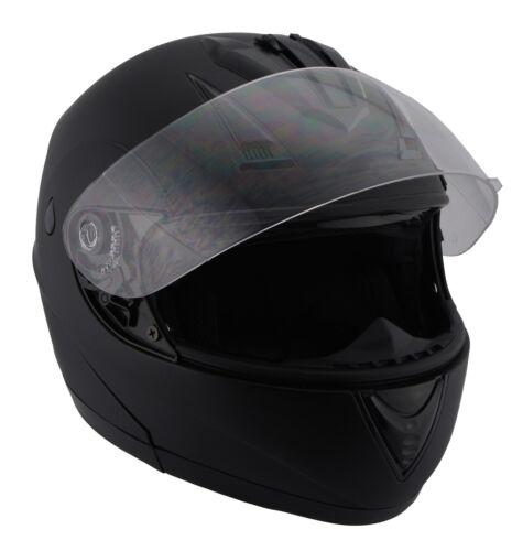 Milwaukee Performance MPH Velocity Full Face DOT APPROVED Helmet MPH9800DOT