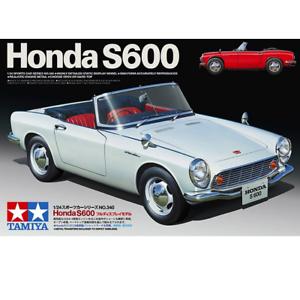 Tamiya-24340-Honda-S600-1-24