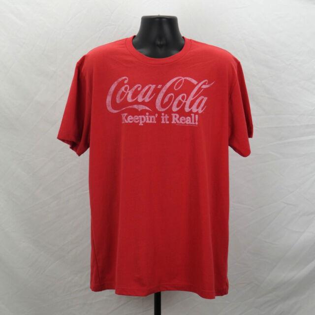 Coke /& prostituées-L/' original du shirtstore-T-shirt-Taille S à XXXL