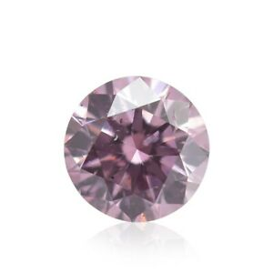 0-08Cts-Argyle-Fancy-Intense-Pink-Loose-Diamond-Natural-Color-Certificate