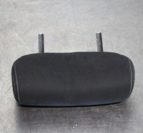 Lexus IS 250//IS 220 MK2 2005-2013 Rear Right//Left Side Headrest