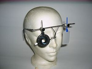 Right-Varga-Merkur-37mm-Pistol-Shooting-Glasses-Frame-w-37mm-Iris