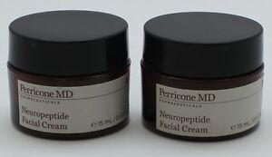 Perricone-MD-Neuropeptide-Facial-Cream-0-5-oz-2-PK