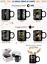 HARRY-POTTER-TAZZE-MUG-ESSELUNGA-COLLEZIONE-DARK-HOT-NUOVE-NEW-CON-SCATOLA miniatura 1