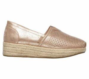 skechers ladies shoes uk
