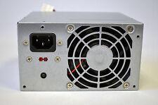 T135H Genuine Dell Vostro A100 A180 Mini Tower Power Supply180W AP16PC06 R187H