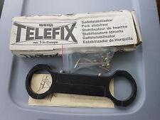 NOS Telefix Fork Stabalizer 58.50mm