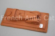 Rare maitre modele prototype BUGATTI cabriolet Gangloff 1/43 Heco matrice WV