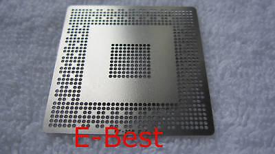 nFORCE 3 nFORCE3 NF3 250 250GB NPB A2 Stencil Template