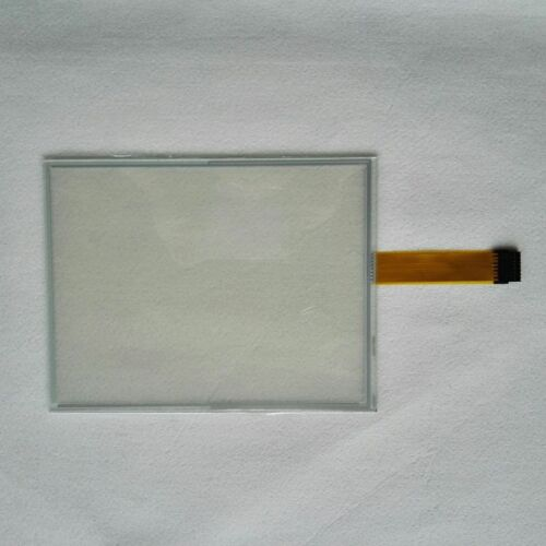 1pcs NEW PanelView Plus 2711P-RDT10C Touch Screen Glass