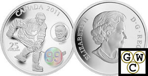 2011-039-Wayne-and-Walter-Gretzky-039-Proof-25-Silver-Coin-1oz-9999-Fine-12894
