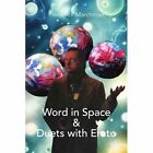 Word Space Duets With Erato Marchman Humour Xlibris Corporation P. 9781436316828