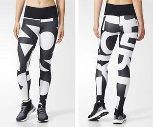 adidas leggings high waisted