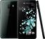 HTC-U-Ultra-schwarz-64GB-LTE-Android-Smartphone-ohne-Simlock-5-7-034-Display-16-MPX