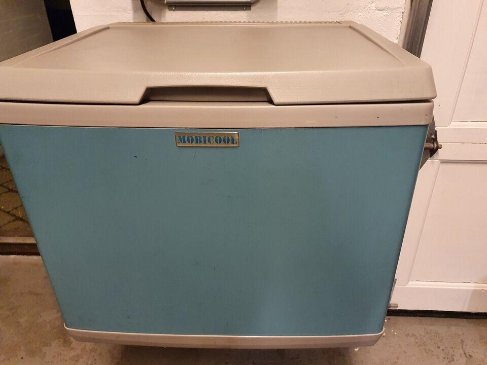 Køleskab, Mobicool