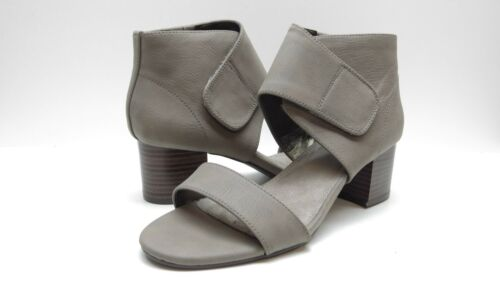 With 6 69 Taupe 5 6 Wrap Ankle Aerosoles Sandal Msrp Dress Pump Midpoint 5m 8UqHwX