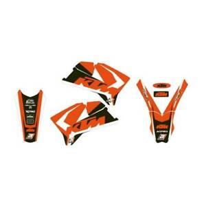 adesivi-grafiche-moto-Ktm-Exc-125-200-250-300-Excf-400-450-525-2005-2006-2007