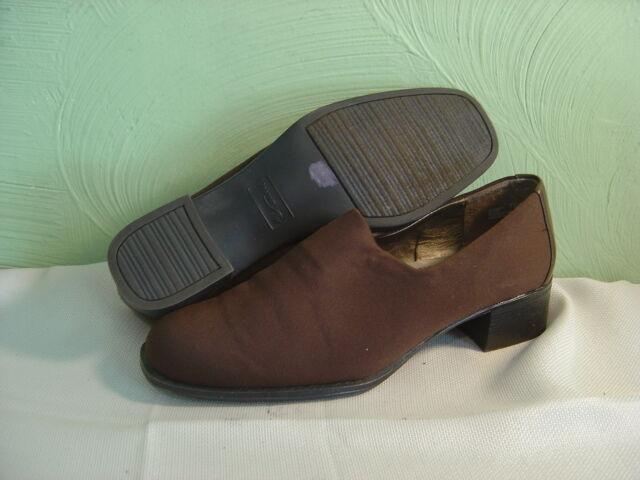 Women's Heels JASMIN