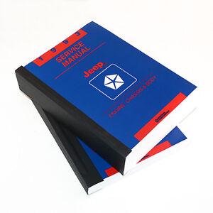 Jeep-Shop-Manual-1993-New-Factory-Service-Manual