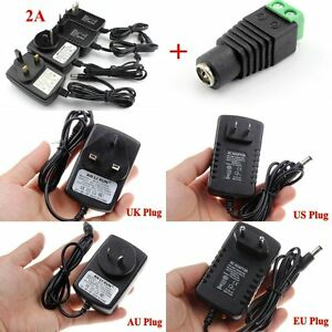 2A-AC-DC-12V-Power-Supply-Adapter-Charger-Transformer-for-3528-5050-LED-Strip