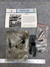 Hp 10041d Voltage Divider Probe