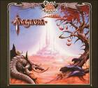 Chase the Dragon by Magnum (CD, Aug-2013, 2 Discs, Sanctuary Fontana)