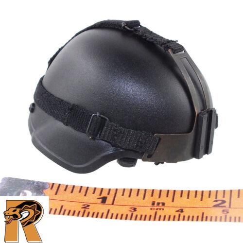 1//6 Scale SDU Assault Leader Helmet Soldier Story Action Figures