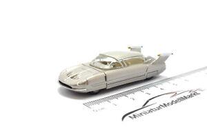 87230-BoS-Models-Borgward-Traumwagen-silber-1955-1-87