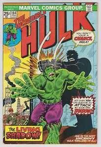 L9157-Hulk-184-Vol-1-MB-Estado
