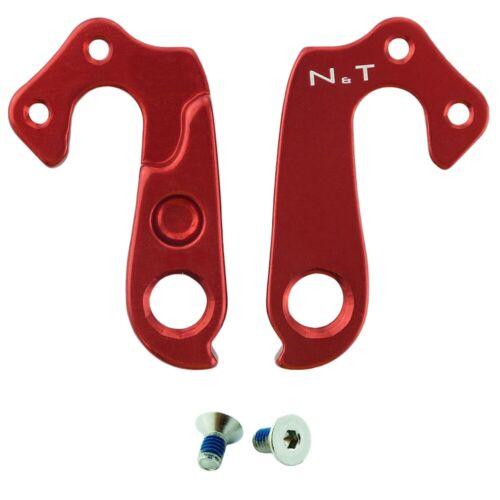 Mech Gear Derailleur Hanger Dropout Bergamont BGM-H031 Hardtail Allride A Ride