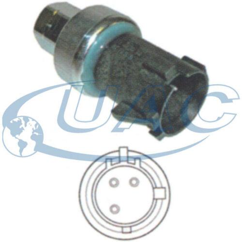 A//C System Switch-Pressure Transducer UAC SW 10080
