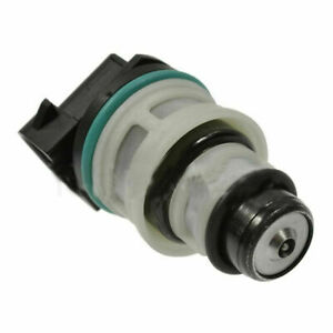 New Fuel Injector Standard Fit Tj-14/_T121 Chev Buick Century Cavalier 87-91